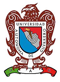 Se crea la Universidad autónoma de Guerrero