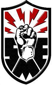 Se funda el Sindicato de Trabajadores Electricistas de la República Mexicana (STERM)..