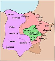 IX. mendean