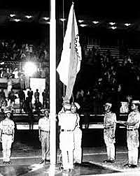 Constituição da então República Popular de Moçambique de 1975