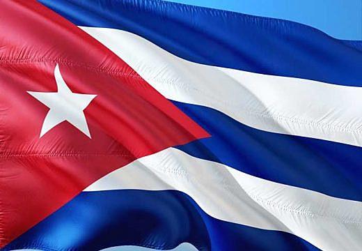 Insurrecció cubana