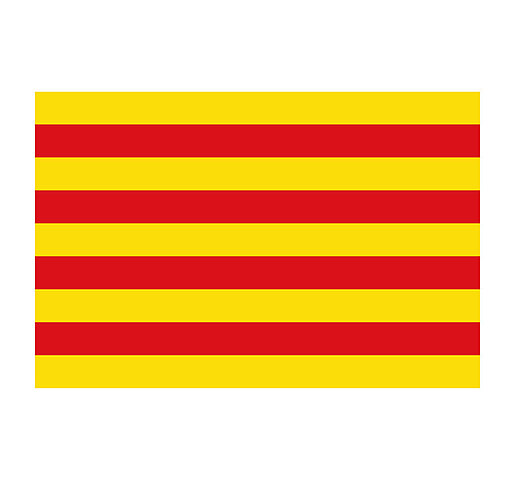 Dimissió del president Manuel Azaña →  Eleccions