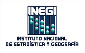 INEGI.