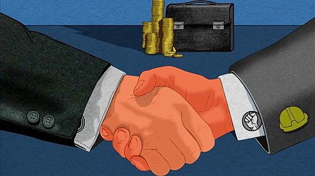Pacto de Solidaridad Económica.