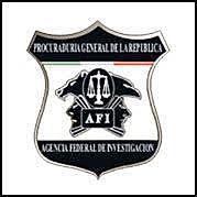Creación del AFI.