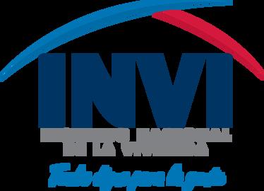 Creación del INVI.