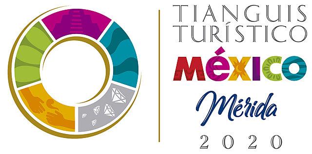 POSPUESTO TIANGUIS TURÍSTICO 2020