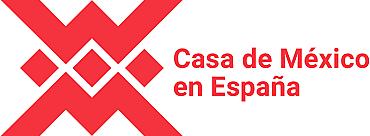 Casa de México en España #MásMéxicoEnCasa