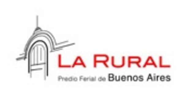 Exposición Rural  Buenos Aires
