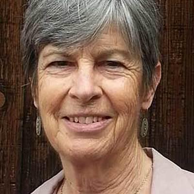 Helen Longino (July 13,1944 - present) timeline