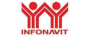 Se crea el Fondo Nacional de Vivienda (infonavit).