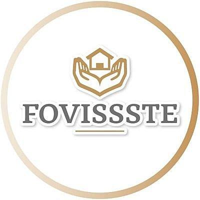 Es creado el Fondo de la Vivienda para los Trabajadores del Estado (fovissste).