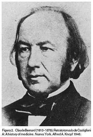 Juan Badiano