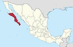Son elevados de categoría a Estados Quintana Roo y Baja California Sur
