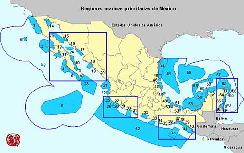 El Congreso de la Unión aprueba una iniciativa presidencial que declara parte del territorio nacional la zona económica exclusiva (200 millas náuticas de ancho a lo largo de la costa);