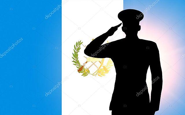 Juntas Militares