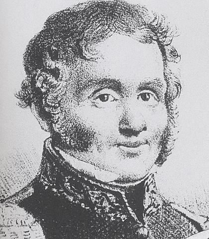 Vicente Filísola