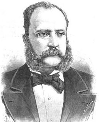 Juan Barrundia