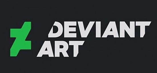 DebianArt