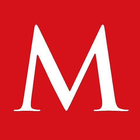 Surge el primer ejemplar del periódico Milenio