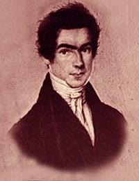 Mariano de Aycinena y Piñol