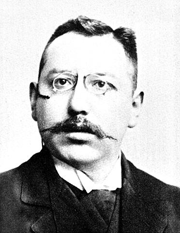 Mario Zenteno