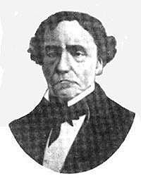 José Francisco Barrundia