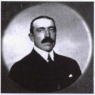 Gregorio Márquez