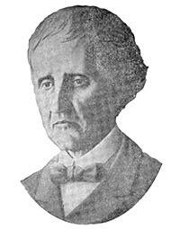 José Venancio López