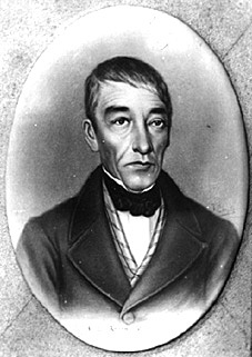 Juan Antonio Martínez