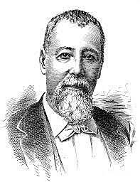 Justo Rufino Barrios Auyón