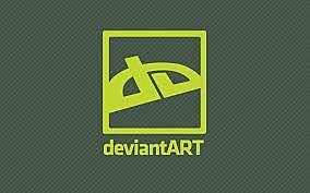DevianART