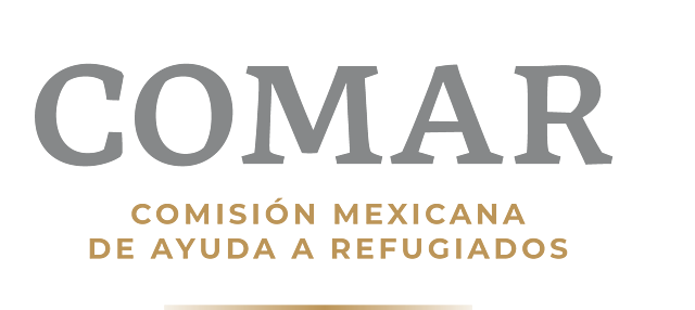 Por acuerdo presidencial, es creada la Comisión Mexicana de Ayuda a Refugiados (comar).