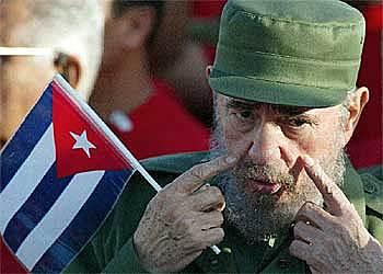 México retiró a su embajadora de La Habana, Cuba.