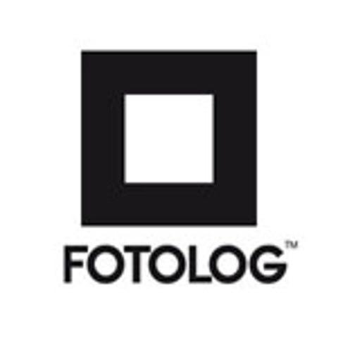 Fotolog.com