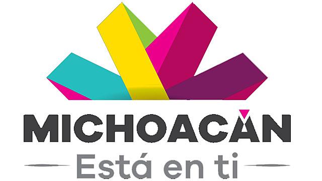 Se crea Comisión para la Seguridad y el Desarrollo Integral en el Estado de Michoacán,