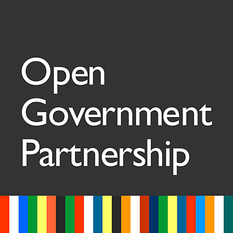 Se firmó la Alianza para el Gobierno Abierto (AGA).