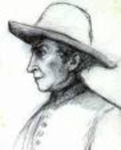 dictadura bolivariana (1828-1830)