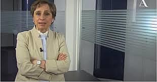 Aristegui Noticias publicó el reportaje De plagiador a presidente.