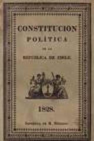 guerra 1828