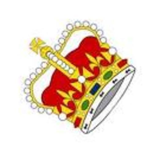 idea de la monarquia