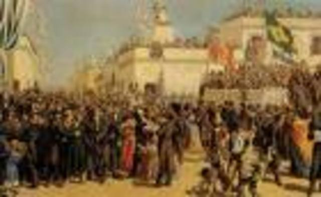 constitucion 1830