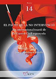 Pacte de no-intervenció
