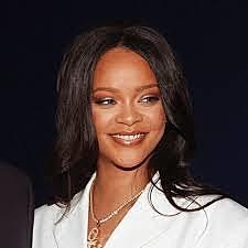 Rihanna sünd