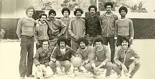 Asociación de Basketball Amateur