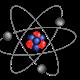 Atomeivhon