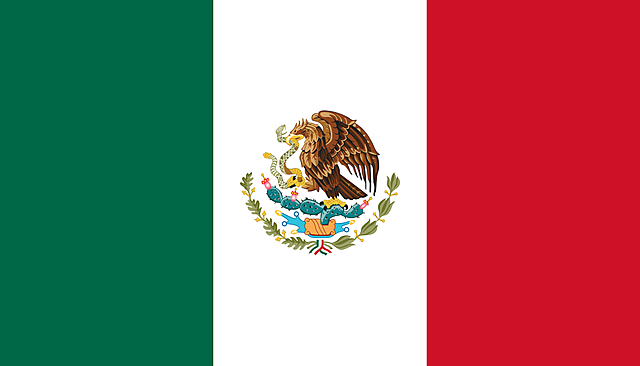 Aleman invita a EUA a invertir en Mexico