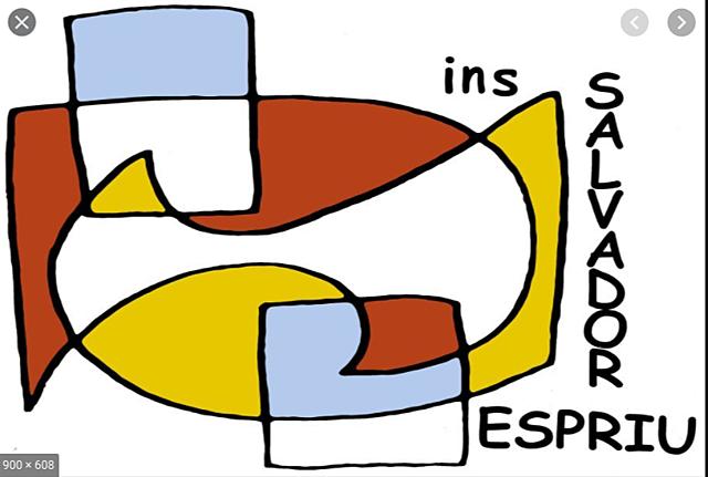 INS Salvador Espriu