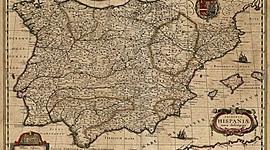 Espanya des de finals del s. XV fins al s. XVII timeline