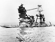 Atac sorpresa dels Japonesos